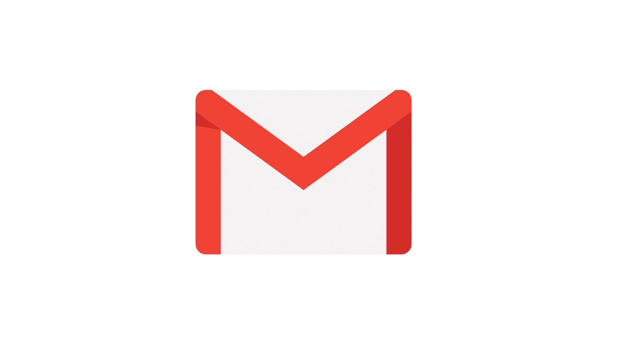 Hướng dẫn tạo chữ ký email với Gmail