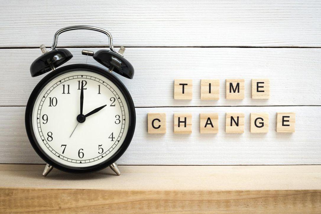 Hướng dẫn thay đổi múi giờ PHP nhanh chóng
