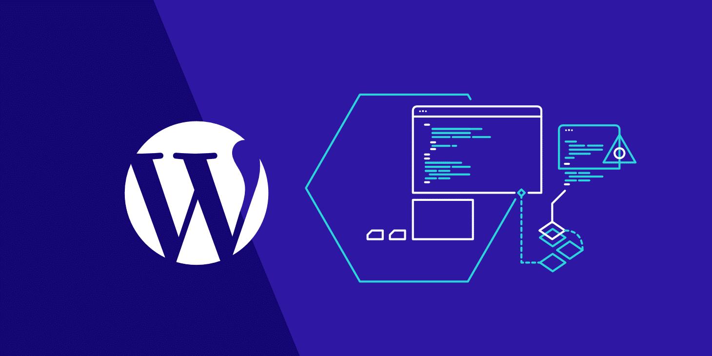 Hướng dẫn quản lý bài viết trong website WordPress