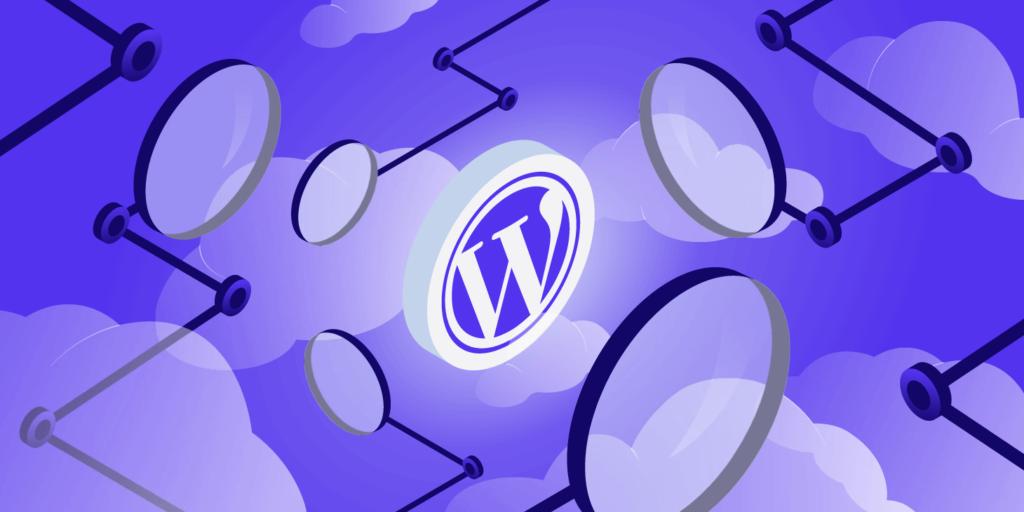 Hướng dẫn quản lý danh mục sản phẩm trong website WordPress