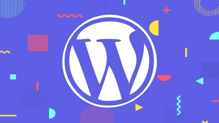 Hướng dẫn quản lý trang trong website WordPress