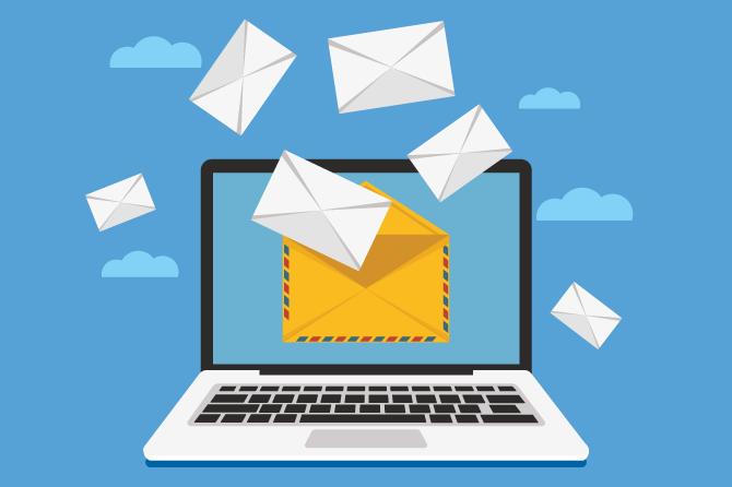 Hướng dẫn tạo chữ ký email với Webmail
