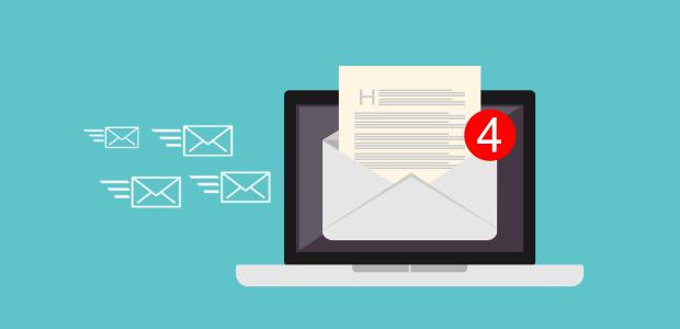 Hướng dẫn tạo danh bạ địa chỉ gửi mail trên Webmail
