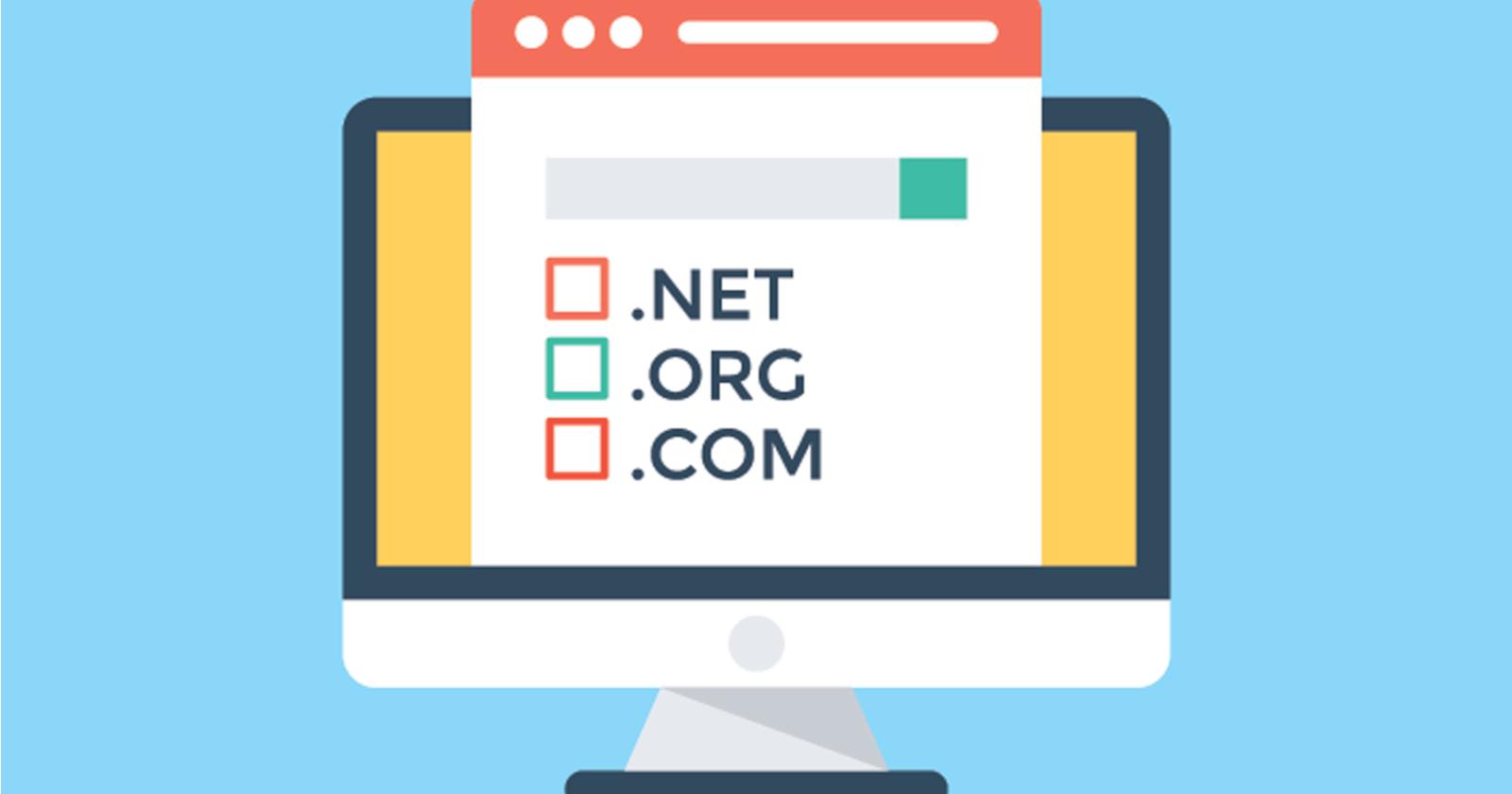 Hướng dẫn cách test Website khi chưa trỏ domain về VinaHost