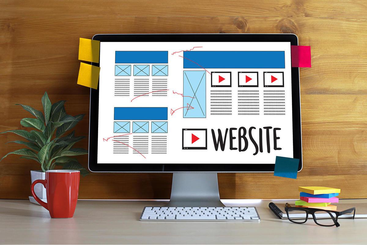 Hướng dẫn thay đổi thông số cấu hình website khi chuyển Hosting