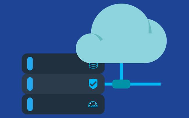 Truy cập VPS bằng console khi không thể SSH hoặc remote desktop