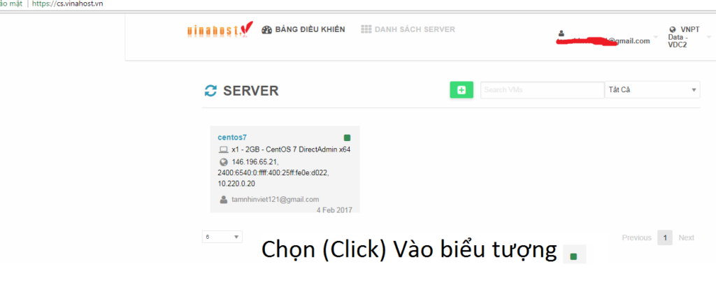 http://vinahost.info/va/uploads/21/000d81bab6-huong-dan-truy-cap-vao-cloud-server-bang-console-3.png