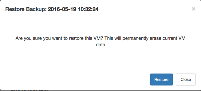 http://vinahost.info/va/uploads/21/16d19fde1d-huong-dan-tu-backup-restore-vps-vi-cloud-server-6.png