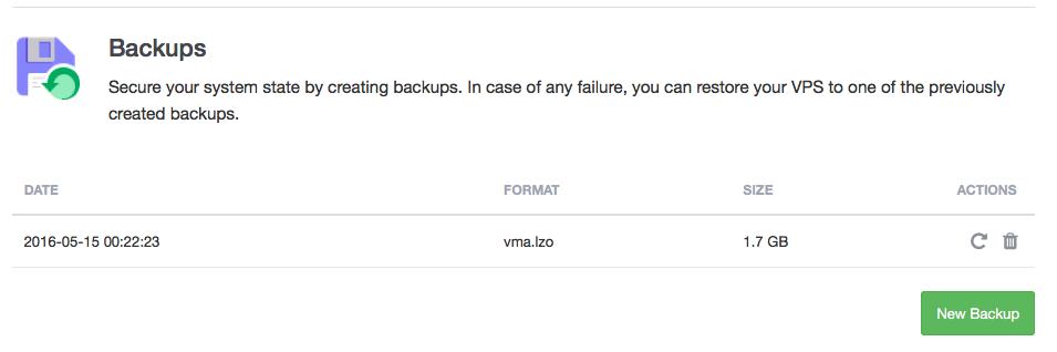 http://vinahost.info/va/uploads/21/2ef2b4735e-huong-dan-tu-backup-restore-vps-vi-cloud-server-2.png
