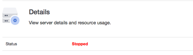 http://vinahost.info/va/uploads/21/a7adaba3b0-huong-dan-tu-backup-restore-vps-vi-cloud-server-7.png