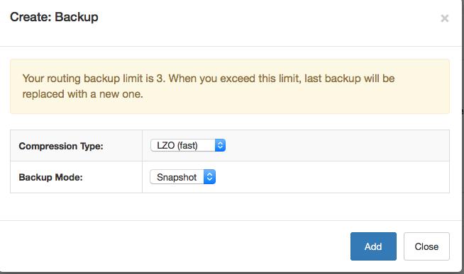 http://vinahost.info/va/uploads/21/b44dae5595-huong-dan-tu-backup-restore-vps-vi-cloud-server-3.png