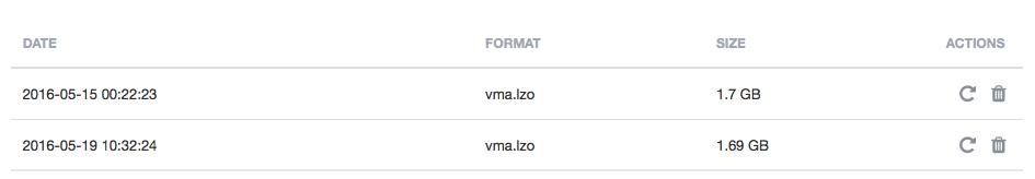 http://vinahost.info/va/uploads/21/b76ae987b9-huong-dan-tu-backup-restore-vps-vi-cloud-server-5.png