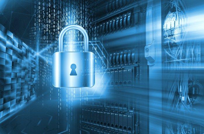 Hướng dẫn bảo mật Server/VPS