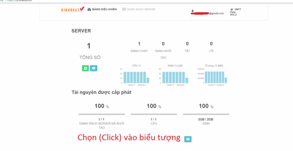 http://vinahost.info/va/uploads/21/fd2f78946b-huong-dan-truy-cap-vao-cloud-server-bang-console-2.png