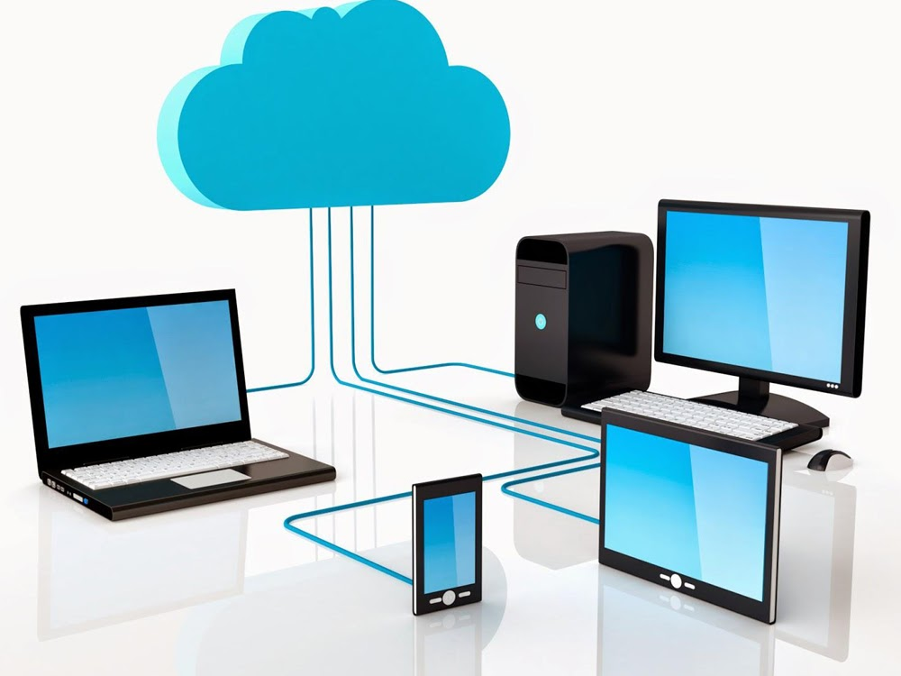 Cách truy cập Cloud Server bằng Console khi không thể SSH hoặc Remote Desktop