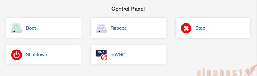 http://vinahost.info/va/uploads/16/e355510fd6-vinahost-huong-dan-truy-cap-vps-bang-console-khi-khong-the-ssh-hoac-remote-desktop-duoc-vao-vps-1.png