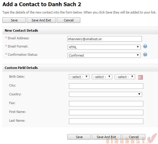 http://vinahost.info/va/uploads/16/0824f23ce1-vinahost-huong-dan-nhap-dia-chi-email-tren-giao-dien-email-marketing-8.png
