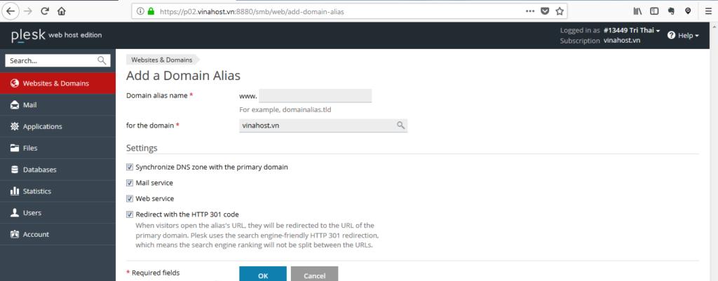 http://vinahost.info/va/uploads/21/85b41e0ae6-huong-dan-tao-addon-domain-subdomain-parkeddomain-tren-windows-hosting-5.png