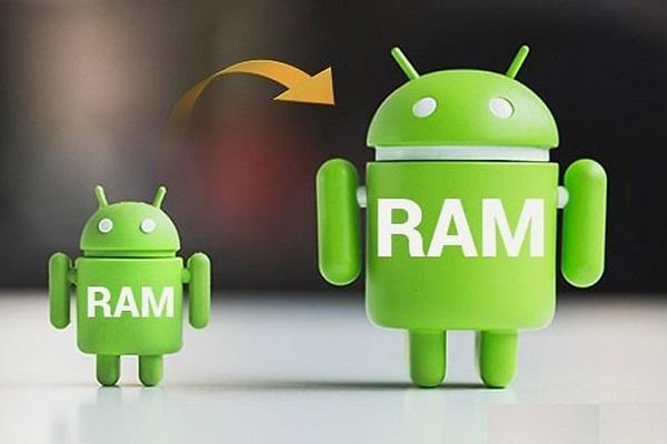 "Linux ""ăn"" hết RAM của VPS/Server"