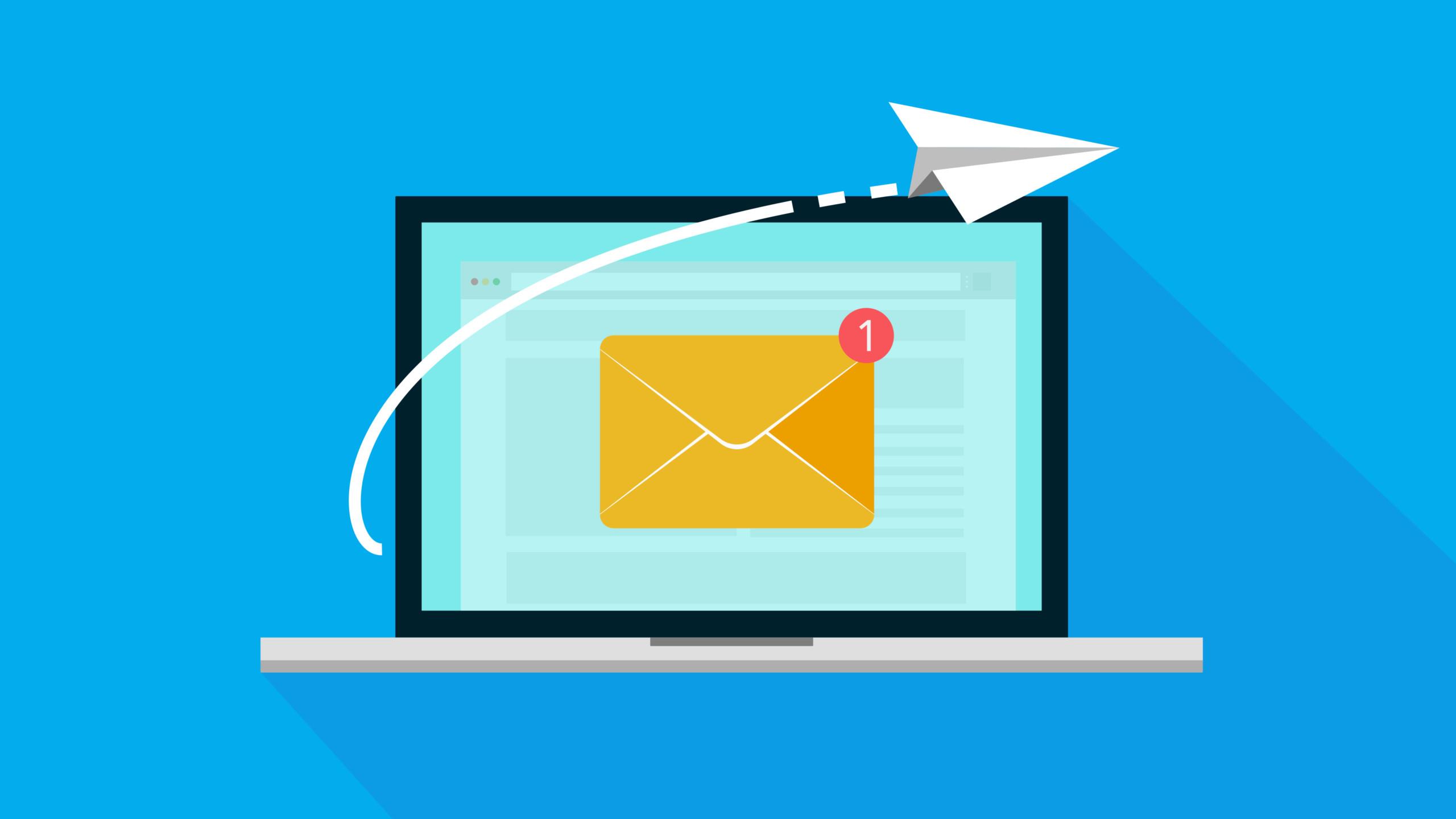 Hướng dẫn tạo tài khoản email trên gói dịch vụ Reseller Hosting