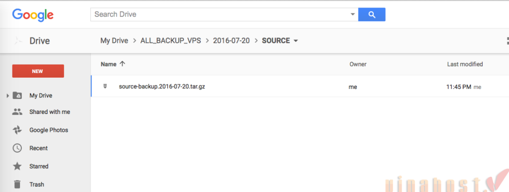http://vinahost.info/va/uploads/16/1da7cf613f-vinahost-cau-hinh-backup-vps-server-len-google-drive-3.png