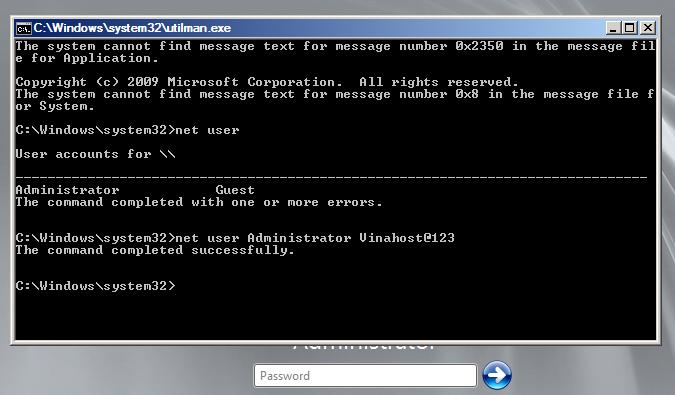 http://vinahost.info/va/uploads/21/2d3541347b-huong-dan-khoi-phuc-mat-khau-cho-server-linux-windows-18.png