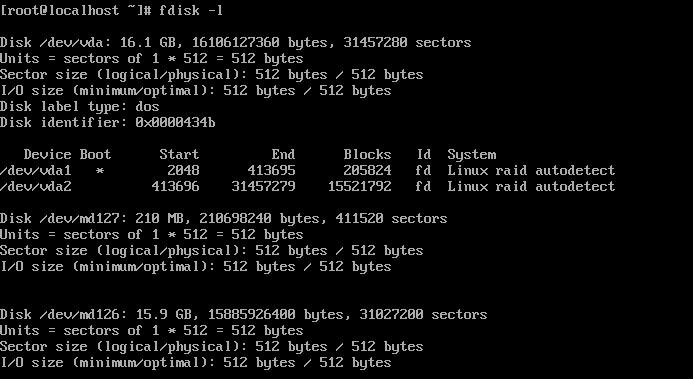 http://vinahost.info/va/uploads/21/3fc5e0b917-kiem-tra-va-xu-ly-loi-raid-1-mem-tren-server-linux-2.png