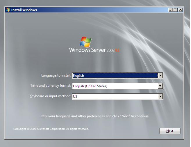 http://vinahost.info/va/uploads/21/44fbb8ce7f-huong-dan-khoi-phuc-mat-khau-cho-server-linux-windows-13.png
