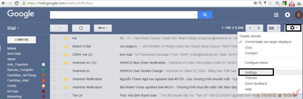 http://vinahost.info/va/uploads/15/4571b5c243-huong-dan-tao-chu-ky-email-voi-gmail-2.png