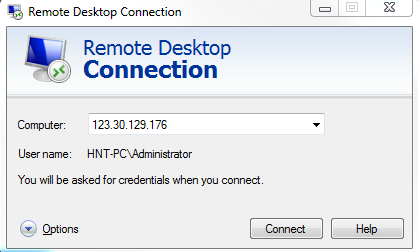 http://vinahost.info/va/uploads/21/4ac190c5eb-huong-dan-remote-desktop-vao-server-1.png