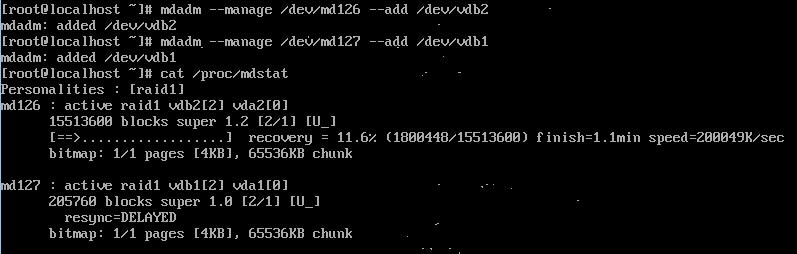 http://vinahost.info/va/uploads/21/56e5350eab-kiem-tra-va-xu-ly-loi-raid-1-mem-tren-server-linux-5.png