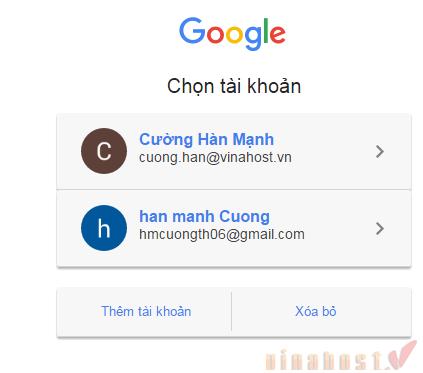 http://vinahost.info/va/uploads/15/5dbb84bfca-huong-dan-tao-chu-ky-email-voi-gmail-1.png