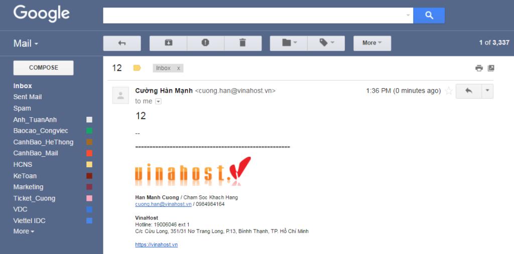 http://vinahost.info/va/uploads/15/e7b8220443-huong-dan-tao-chu-ky-email-voi-gmail-3.png