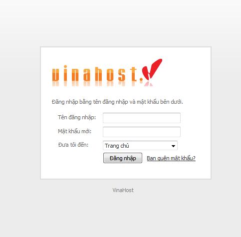 http://vinahost.info/va/uploads/14/83f966df05-vinahost-huong-dan-xem-thong-ke-chien-dich-email-da-gui-voi-email-marketing-4.png