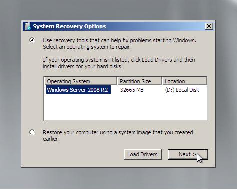 http://vinahost.info/va/uploads/21/8f2ffc7a36-huong-dan-khoi-phuc-mat-khau-cho-server-linux-windows-15.png
