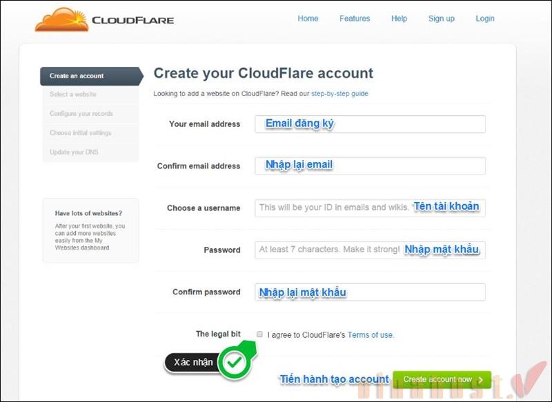 http://vinahost.info/va/uploads/16/9cc8f90176-vinahost-huong-dan-cau-hinh-cloudflare-1.jpg