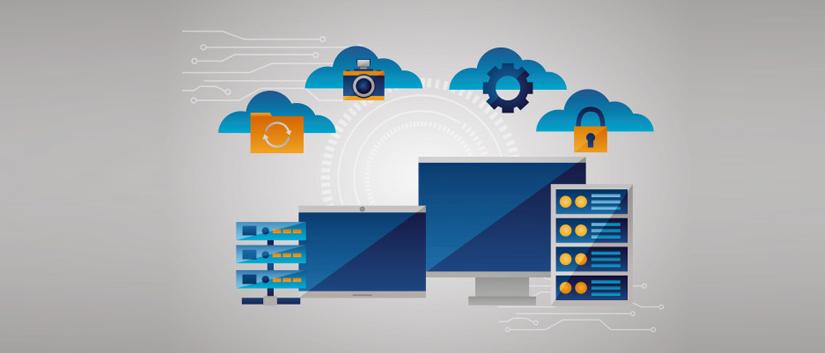 Giới thiệu SQL server replication