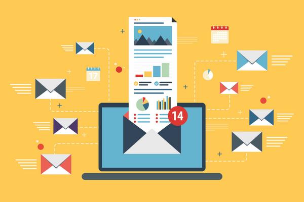 Hướng dẫn sử dụng phần mềm Email Verifier để lọc email address