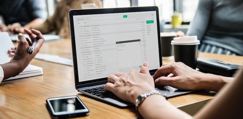 Hướng dẫn cách phát hiện spam mail với Exim