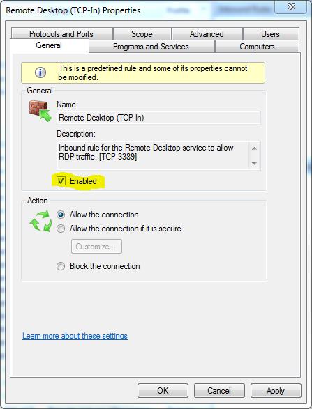 http://vinahost.info/va/uploads/21/a2e33f4f54-mot-so-loi-remote-desktop-thuong-gap-va-cach-khac-phuc-2.png