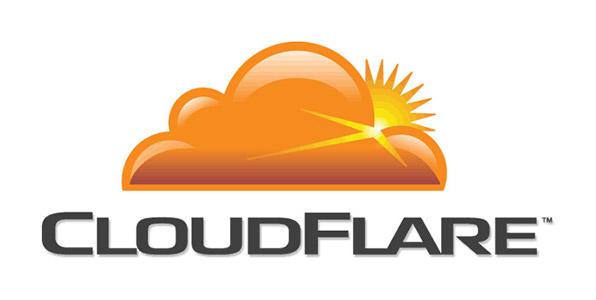 Hướng dẫn cấu hình CloudFlare