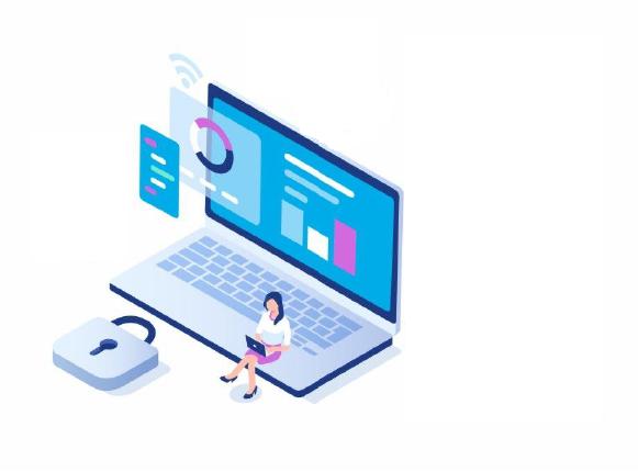 Hướng dẫn đăng nhập vào tài khoản con trên Reseller hosting