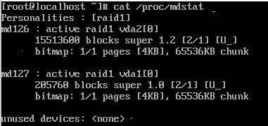 http://vinahost.info/va/uploads/21/dd14e35f01-kiem-tra-va-xu-ly-loi-raid-1-mem-tren-server-linux-3.png