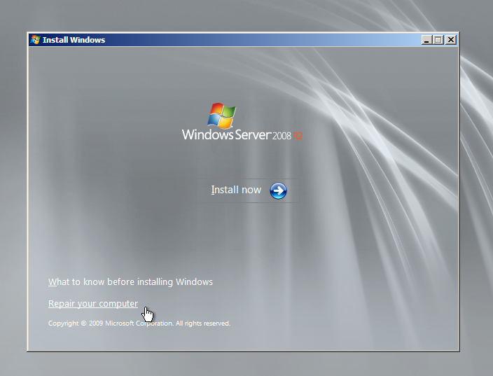 http://vinahost.info/va/uploads/21/e302fecad3-huong-dan-khoi-phuc-mat-khau-cho-server-linux-windows-14.png