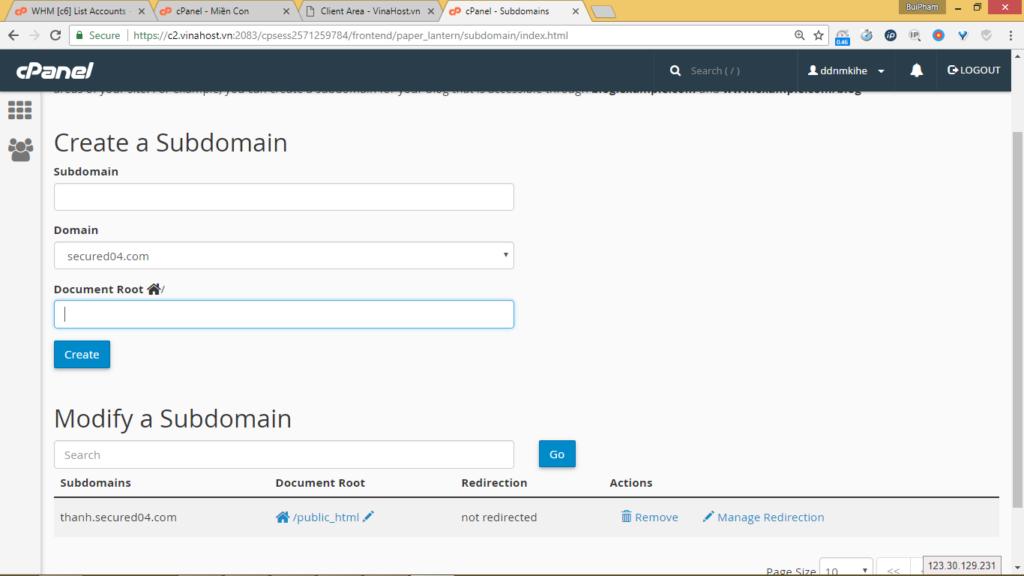 http://vinahost.info/va/uploads/21/eda280d6b0-huong-dan-tao-sub-domain-parked-domain-cho-goi-dich-vu-reseller-hosting-2.png
