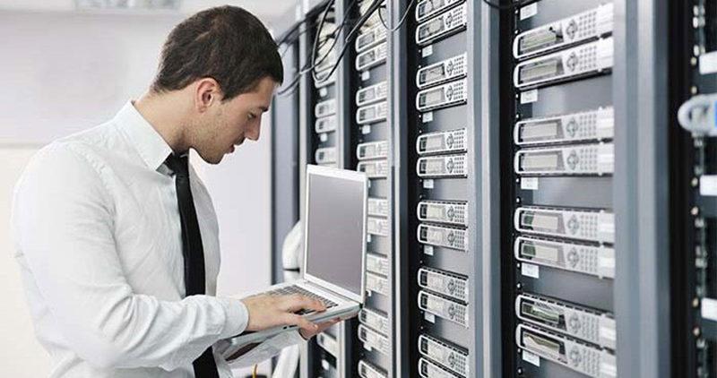 Hướng dẫn thay đổi timezone trên máy chủ linux