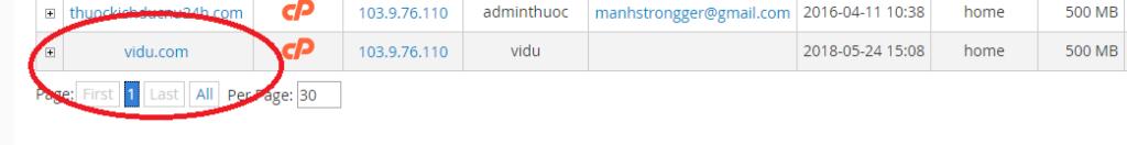 http://vinahost.info/va/uploads/21/0c5a0606b1-huong-dan-tao-tai-khoan-con-tren-goi-dich-vu-reseller-hosting-3.png