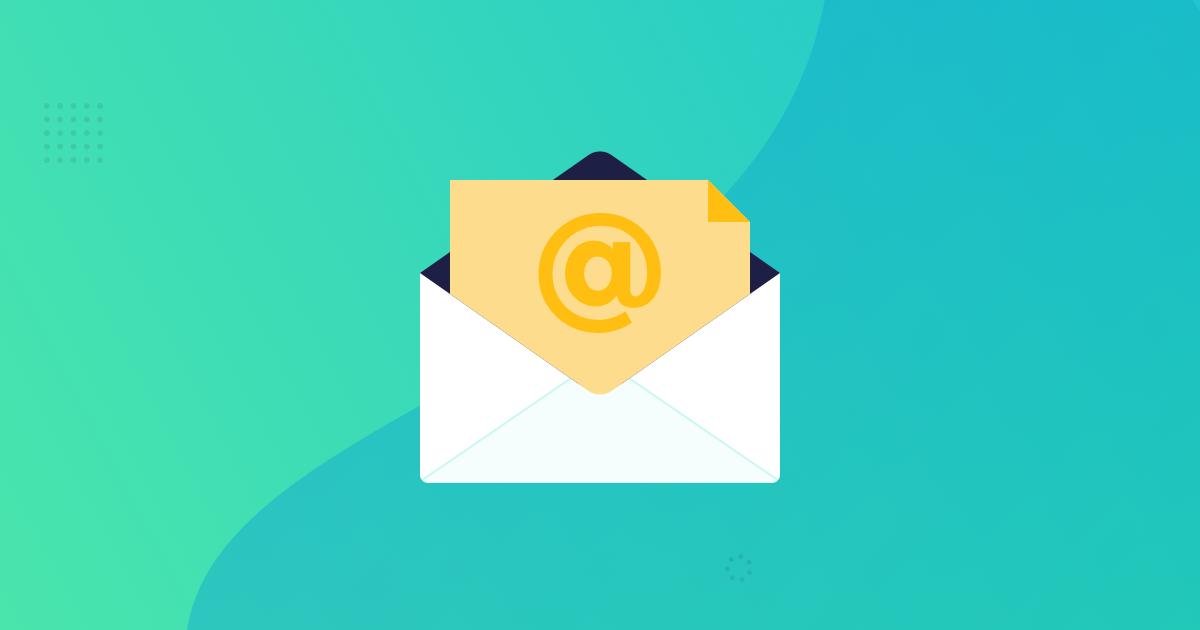 Cấu hình lưu giữ các mail cũ khi chuyển đổi hệ thống Mail Server