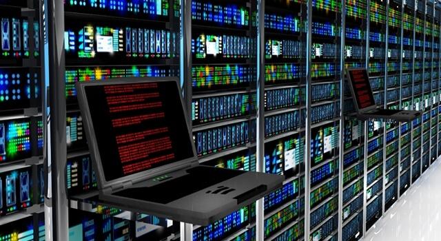 Hướng dẫn cài đặt nhiều phiên bản PHP sử dụng module FastCGI
