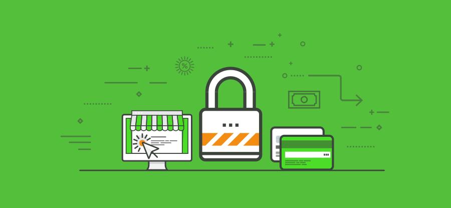 Chứng chỉ SSL là gì? Giới thiệu các loại chứng chỉ SSL